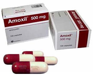 Acheter Du Amoxil En Pharmacie