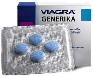 acheter viagra generique en pharmacie