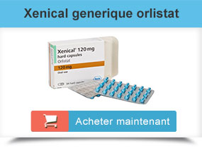 xenical-product